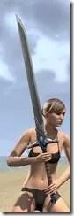 Elder-Dragon-Hunter-Greatsword-2_thumb.jpg