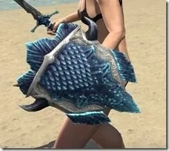Elder-Dragon-Hunter-Shield-2_thumb.jpg