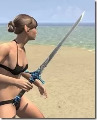 Elder-Dragon-Hunter-Sword-2_thumb.jpg