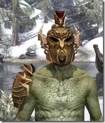 Grunwulf-Argonian-Male-Front_thumb.jpg