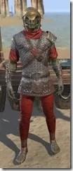 Second-Legion-Argonian-Male-Front_thumb.jpg