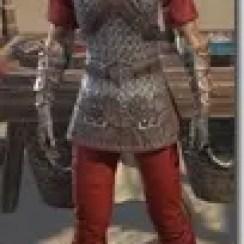 Second-Legion-Khajiit-Female-Front_thumb.jpg