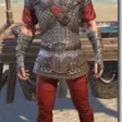 Second-Legion-Male-Front_thumb.jpg