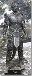 Sunspire-Iron-Argonian-Male-Front_thumb.jpg