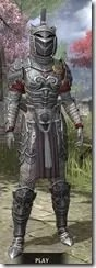 Dragonguard-Iron-Khajiit-Female-Front_thumb.jpg