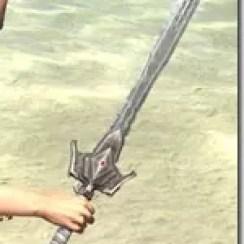 Dragonguard-Iron-Sword-2_thumb.jpg