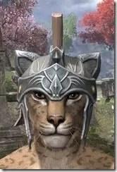 Dragonguard-Rawhide-Helmet-Khajiit-Female-Front_thumb.jpg