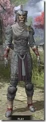 Dragonguard-Rawhide-Khajiit-Female-Front_thumb.jpg