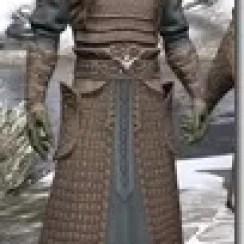 Moongrave-Fane-Homespun-Argonian-Male-Robe-Front_thumb.jpg