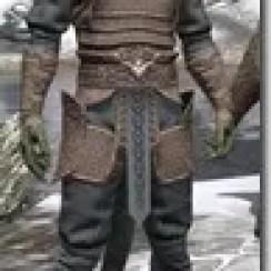Moongrave-Fane-Homespun-Argonian-Male-Shirt-Front_thumb.jpg