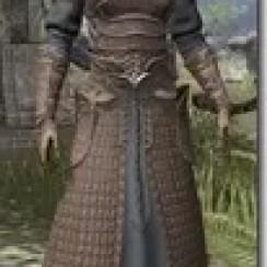 Moongrave-Fane-Homespun-Khajiit-Female-Robe-Front_thumb.jpg