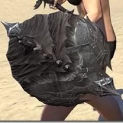 New-Moon-Shield-2_thumb.jpg