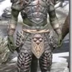 Stags-of-Zen-Rawhide-Argonian-Male-Front_thumb.jpg