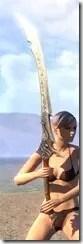 Ancient-Dragon-Hunter-Greatsword-2_thumb.jpg