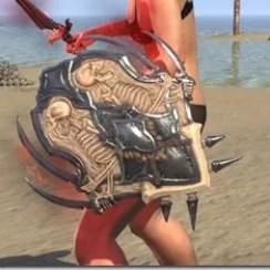 Pirate-Skeleton-Shield-2_thumb.jpg
