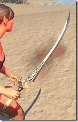 Pirate-Skeleton-Sword-2_thumb.jpg
