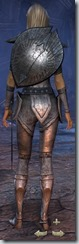 eso-high-elf-dragonknight-novice-armor-3