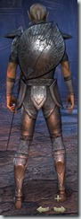 eso-high-elf-dragonknight-novice-armor-male-3