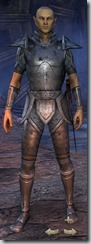 eso-high-elf-dragonknight-novice-armor-male