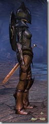 eso-high-elf-dragonknight-veteran-armor-2
