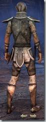 eso-high-elf-nightblade-novice-armor-male-3