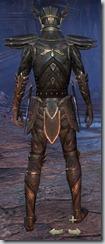 eso-high-elf-nightblade-veteran-armor-male-3