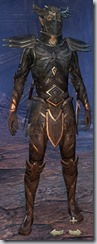 eso-high-elf-nightblade-veteran-armor-male
