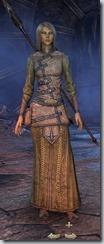 eso-high-elf-sorcerer-novice-armor