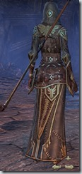 eso-high-elf-sorcerer-veteran-armor-3