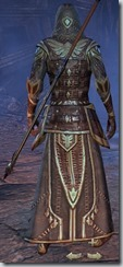 eso-high-elf-sorcerer-veteran-armor-male-3