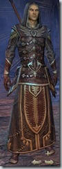 eso-high-elf-sorcerer-veteran-armor-male