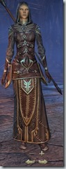 eso-high-elf-sorcerer-veteran-armor