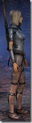 eso-high-elf-templar-novice-armor-2