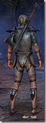 eso-high-elf-templar-novice-armor-male-3