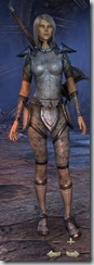 eso-high-elf-templar-novice-armor
