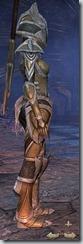 eso-high-elf-templar-veteran-armor-2