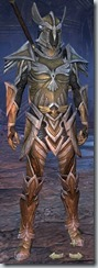 eso-high-elf-templar-veteran-armor-male