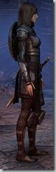 eso-imperial-dragonknight-novice-armor-2