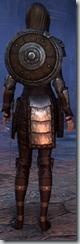 eso-imperial-dragonknight-novice-armor-3