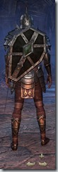 eso-imperial-dragonknight-veteran-armor-male-3