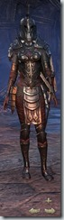 eso-imperial-dragonknight-veteran-armor