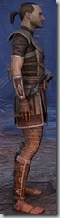 eso-imperial-nightblade-novice-armor-male-2