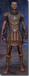 eso-imperial-nightblade-novice-armor-male