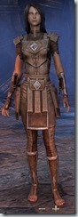 eso-imperial-nightblade-novice-armor