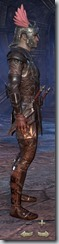 eso-imperial-nightblade-veteran-armor-male-2