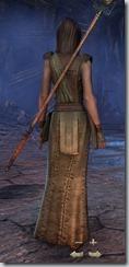 eso-imperial-sorcerer-novice-armor-3