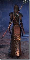 eso-imperial-sorcerer-veteran-armor-3
