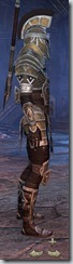 eso-imperial-templar-veteran-armor-male-2