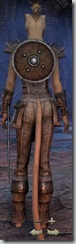 eso-khajiit-dragonknight-novice-armor-female-3