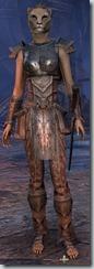 eso-khajiit-dragonknight-novice-armor-female